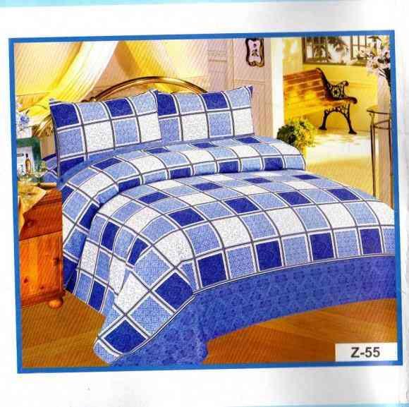 juego cubrecamas edredon cobertor sabanas fundas venta nueva lima hogar jardin muebles. Black Bedroom Furniture Sets. Home Design Ideas