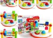 Venta juguetes por mayor en lima peru importadores directos