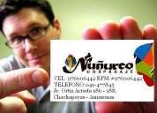 Hospedaje Ñuñurco
