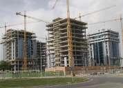 Contrucciones  y   proyectos   residenciales y comerciales