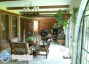 Venta de hermosa casa en piura 710 m2. / piura inmuebles / casas en venta piura
