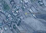 La planicie, av. del parque zona residencial a1 de la molina us$ 570xm2