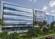 Alquiler de modernas oficinas virtuales, temporales, chacarilla - surco