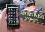 Abogado moderno casos de derecho civil consultas telefono lima peru