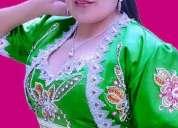 Rosalva   guillén