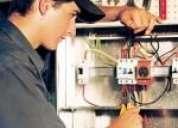 Tecnicos electricistas las 24 hrs/ emergencias 24hrs./999481878-4712992-996703341