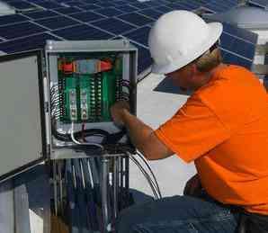 ELECTRICISTAS/INGENIEROS ELECTRICISTAS 24 hrs. 999481878-996703341-4712992-4720207