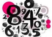 Profesores de matematica llame afijo 2736060 y tareas de trigonometrÍa geometrÍa etc