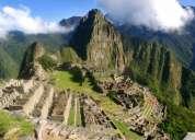 Docente especialista en la enseÑanza del idioma quechua - por sumersiÓn