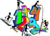 Matematica fijo 2736060 clases particulares fisica quimica trigonometrÍa geometrÍa etc