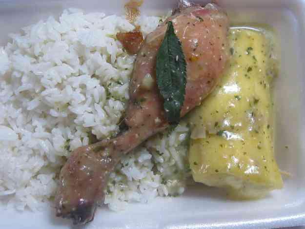 Ayudante de cocina jaz n la vicrtoria doplim 57426 for Ayudante cocina