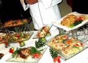 Restaurant el soperitosolicita 3  ayudantes de cocina