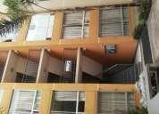 San luis venta departamento 3 dor. 68m2 condomin  v/parque $75000