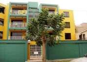 Departamento en san borja 3 dormitorios vende propietario