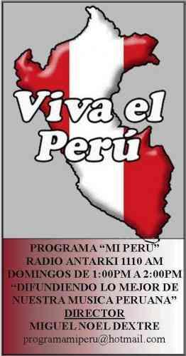 HAGA PUBLICIDAD EN LA RADIO - VENDA MAS