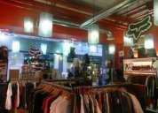 Empresa importadora solicita vendedoras para atencion al publico