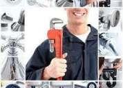 Busco trabajo de ayudante de drywall