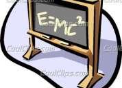 I.e.p mivallejito necesita profesoras inicial