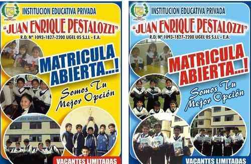CLASES DE MATEMATICAS Y RAZONAMIENTO MATEMATICO