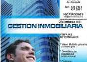 Curso-agente inmobiliario