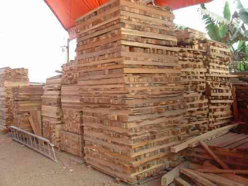 Madera corta listones a los mejores precios lima - Precio listones madera ...