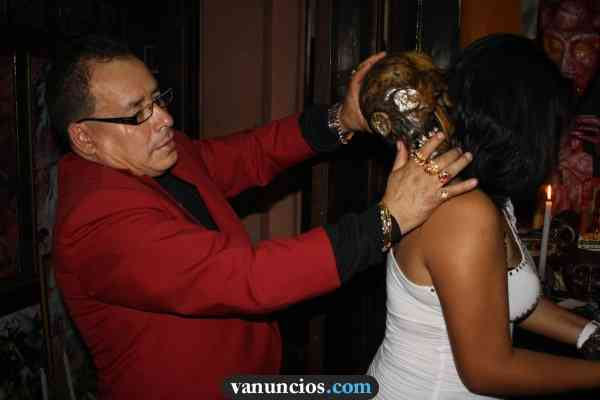 FAMOSO Y RECONOSIDO BRUJO PACTADO PERUANO_ DON LINO