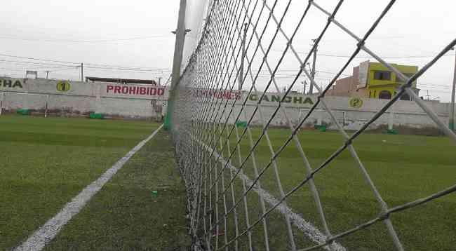 Mallas Para Campo Deportivo Hecho a Medida 994854456