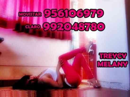 TREYCY TRAVESTI 956106979 SERVICIO SEXUAL ICA NASCA FEMENINA SENOS GRADES LLAMAME SERVICIO SEXUAL