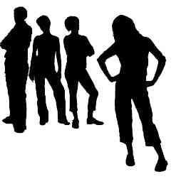 Se Buska Vocalista para Banda de Rock Alternativo