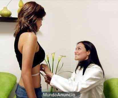 putas peruanas en video masajes erika lima