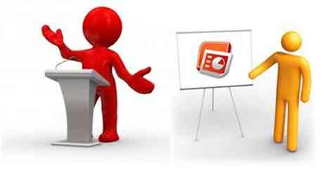 Diseño y desarrollo de diapositivas presentaciones en power point