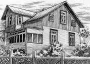 Abogados especialistas en derecho  de la propiedad inmueble