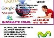 Nitcom. agencia de comunicación de internet, y redes (wifi) y tv satelital, instalación de