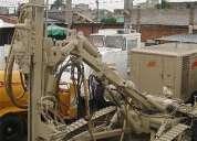 Se necesita tecnicos electricista industrial