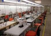 Se busca costureros camiseros excelente paga