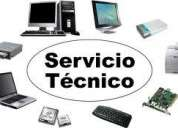 Practicantes - tecnico electronico