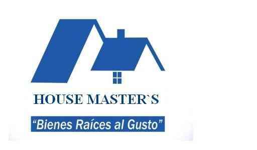 HOUSE MASTER`S VENTA DE CASAS, DEPARTAMENTOS Y TERRENOS EN LIMA Y PROVINCIAS ¡CONTACTENOS!