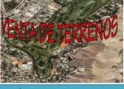 venta de terrenos en zona industrial chiclayo lambayeque