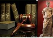Gad asesoría legal - ¡ caso tomado, caso ganado !