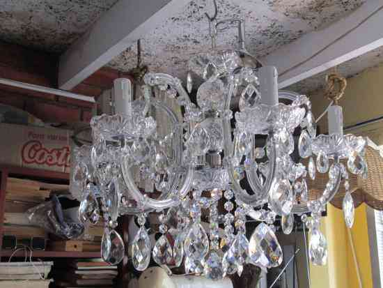 Limpiar lampara de bronce best limpiar cobre latn y - Limpiar laton dorado ...