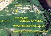 Oportunidad 117 has bosque con hostal- con lago y rio-amazonas -zona en desarrollo turistico-yarinac