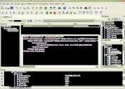 Se solicita 15 programadores en web java