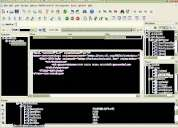 Programador en java