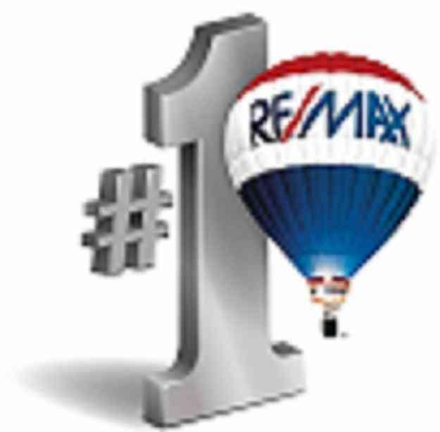 buscamos los mejores agentes inmobiliarios