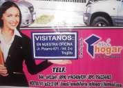 Compro departamento en cchh villa mercedes - huancayo
