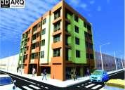 Ingeniero de oficina tecnica edificaciones-licitaciones
