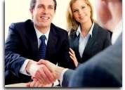 Abogado consulta - estudio de abogado especializado