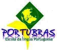 Clases de portugues con certificado
