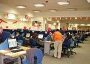Teleoperadores. con experiencia mercado perÚ
