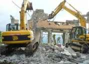 Maestro de construccion - precios baratos  en carabayllo 998097801